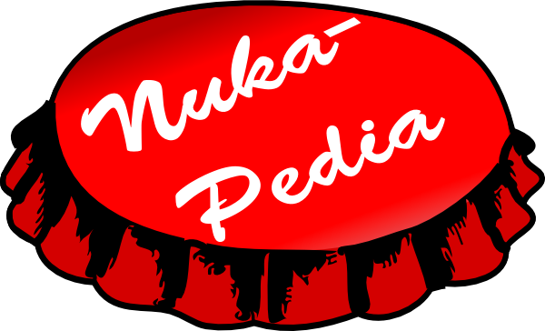 File:Nuka-Pedia bottlecap.png