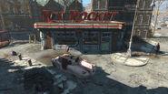 RedRocket-Cambridge-Fallout4