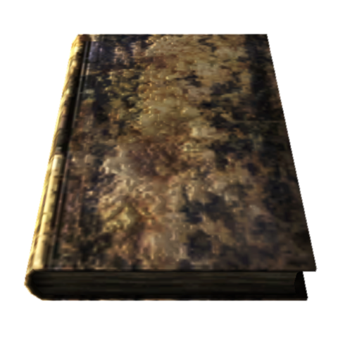 File:Ruined book.png