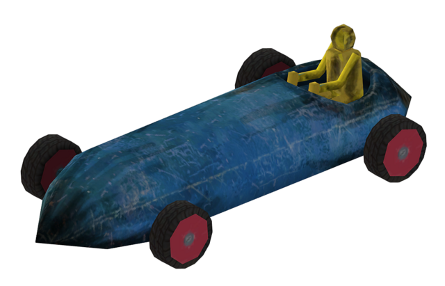 File:Toy car.png