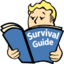 16 The Wasteland Survival Guide