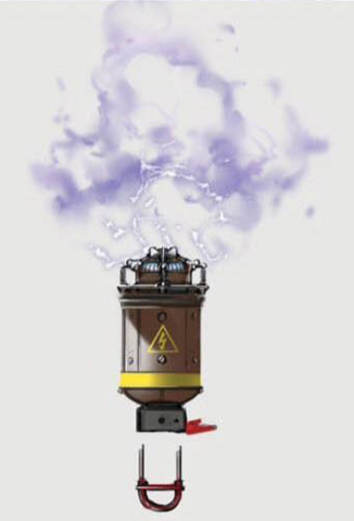File:Art of Fallout 4 pulse grenade.png