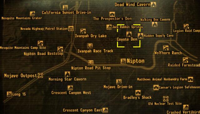 File:Coyote Den loc.jpg