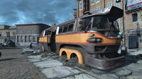 FO4 Bus01
