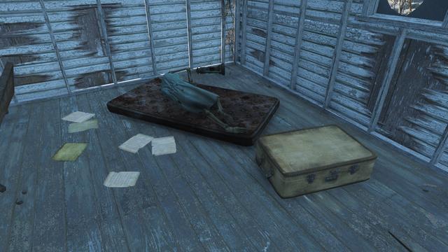 File:FO4 Ranger cabin holotape.png