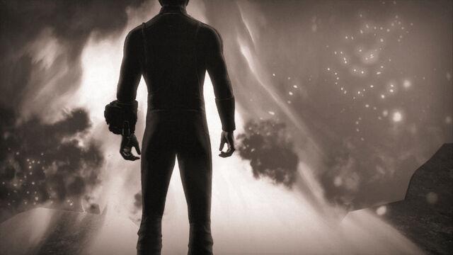 File:FO4 ending scene1 male 01.jpg