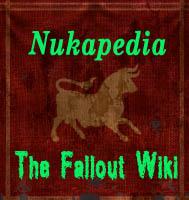 FalloutWikiBullLogo copy