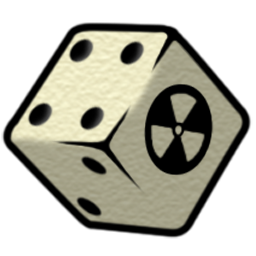 File:Fallout new vegas die icon 3 by shoedude-d339l4q.png