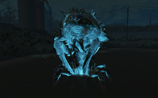 File:Fo4NW Nukalurk queen at night.png