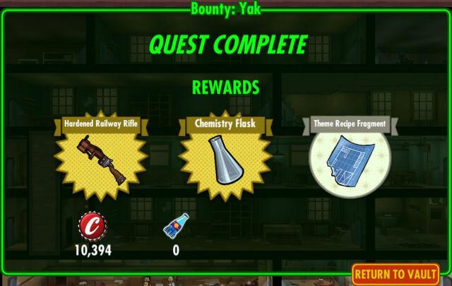File:FoS Bounty Yak rewards.jpg