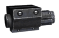 GRA 127mm laser sight mod.png