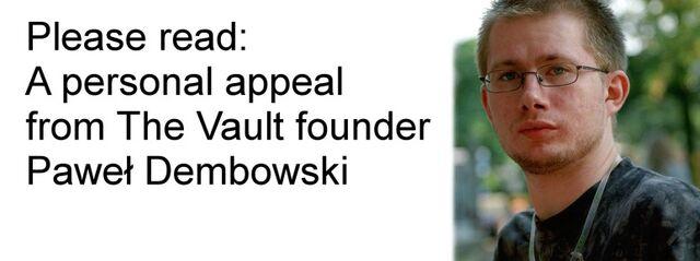 File:Personal appeal.jpg