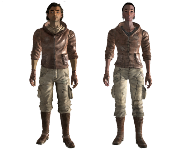 File:Wasteland wanderer outfit.png