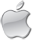 File:Apple Logo.png