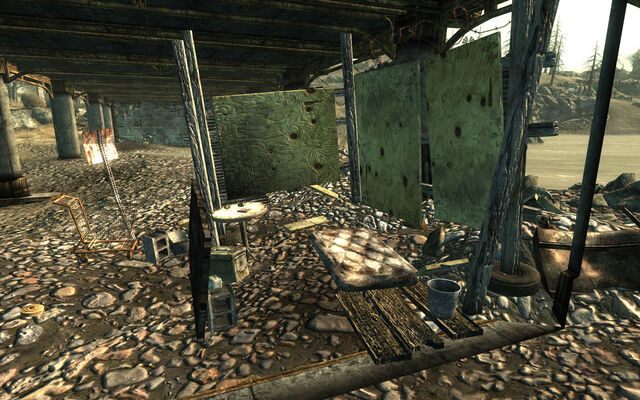 File:Fo3 abandoned camp.jpg