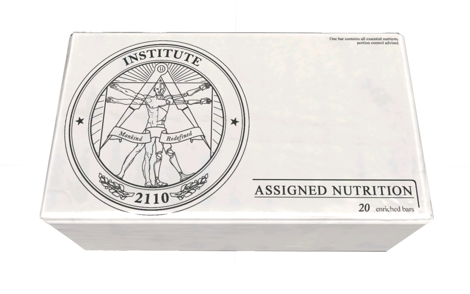 File:Institute food packet.png