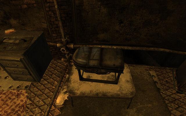 File:Marie Wernher's hideout.jpg