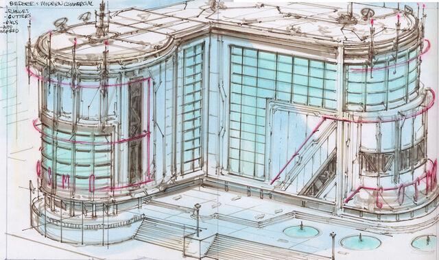 File:Modernbuildingf3.jpg