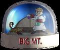 Snow globe Big MT.png