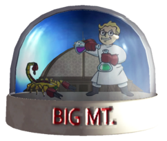 Snow globe Big MT.png