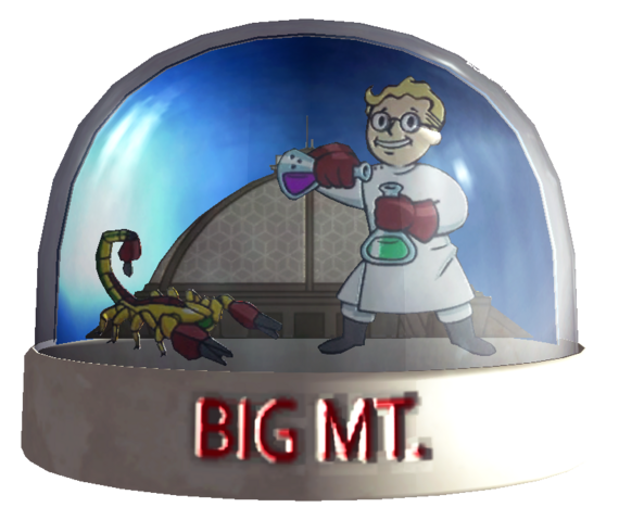 File:Snow globe Big MT.png