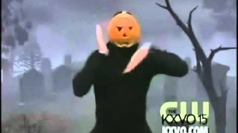 Thumbnail for version as of 12:31, December 28, 2013