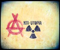 1a Anti-Utopia