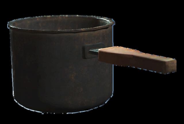 File:Cooking pan.png