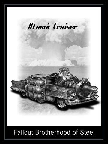 File:FOBOS Atomic Cruiser concept.jpg