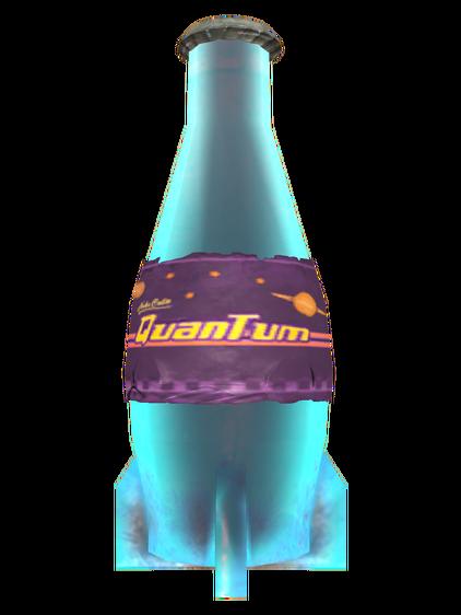 File:Fallout4 Nuka Cola Quantum.png