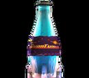 Nuka-Cola