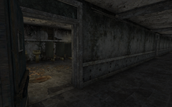 Fo3bathrooms
