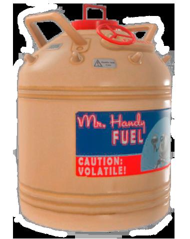 File:Fo4-mrhandy-fuel-preWar.png