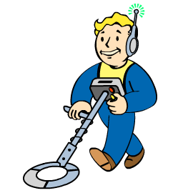 File:Fo4 Fortune Finder.png
