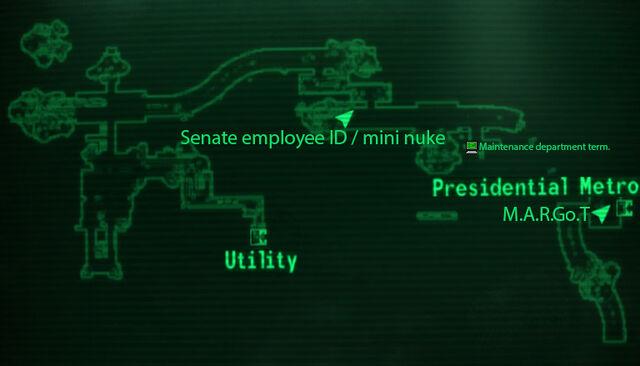 File:Presidential sub level map.jpg