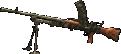File:Tactics bren gun.png