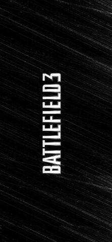 File:BF3 - Wallpaper 2.jpg