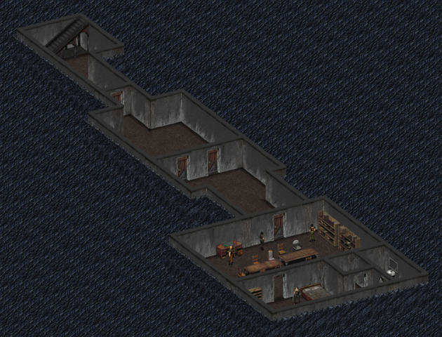 File:FO1 Thieves' Guild map.png