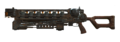 FO4 Tactical high capacity Gauss rifle.png