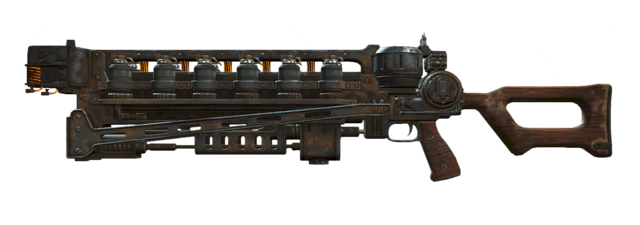 File:FO4 Tactical high capacity Gauss rifle.png