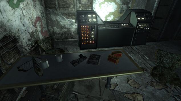 File:MDPL Mass relay Guns and Bullets.jpg