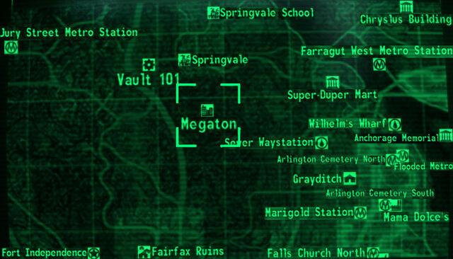 File:Megaton loc.jpg