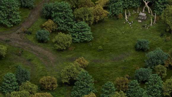 File:Pe-wilderness-01-580x326.jpg