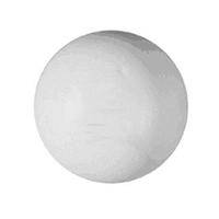 File:Ping pong ball.png