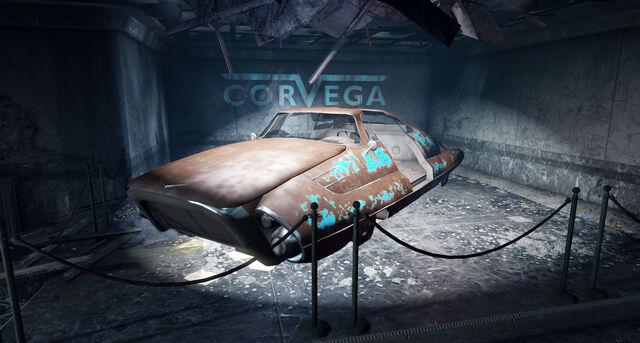File:CorvegaPlant-Display-Fallout4.jpg