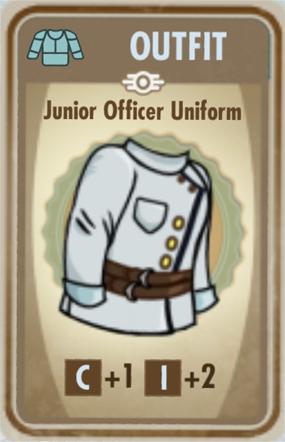 File:FoS Junior Officer Uniform Card.jpg