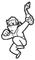 Icon nvdlc02perk fight the power.png