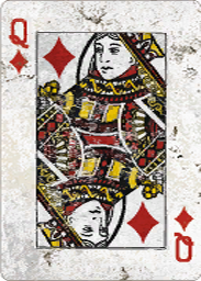 File:FNV Queen of Diamonds.png
