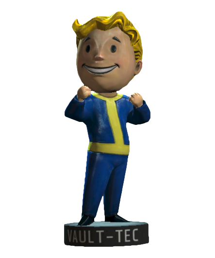 File:Fo4 unarmed bobblehead.png