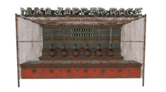 NukaZapperRace-NukaWorld